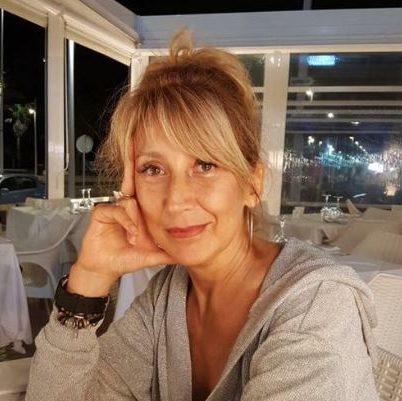Ysabel Sarrión